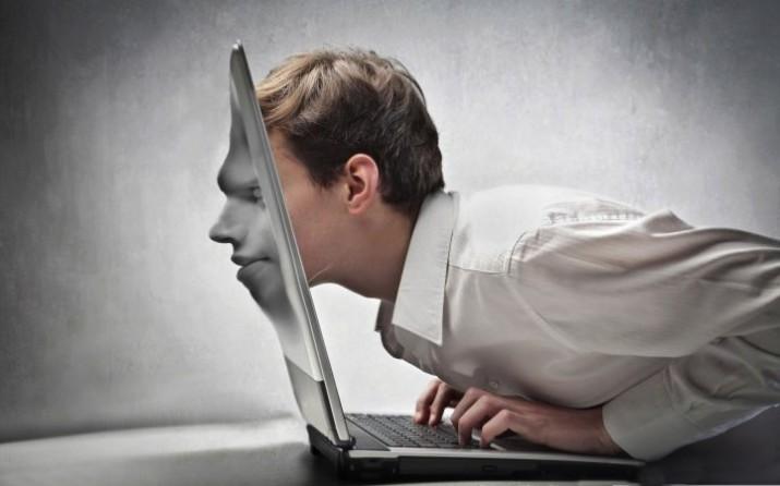 Лечение интернет зависимости
