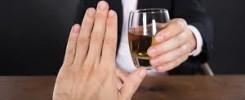 Миф контролируемого употребления алкоголя